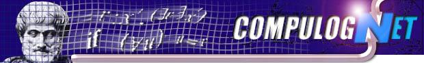 Compulog Logo