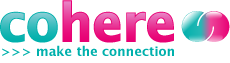 cohere_logo.png