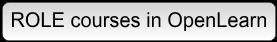 ROLE courses in OpenLearn