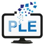 The PLE Conference